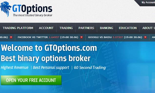 A Forex brokers list comprised of many brokers to meet the needs of all Forex traders.